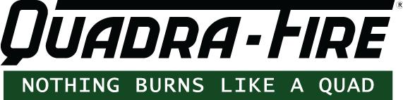 Quadra-Fire
