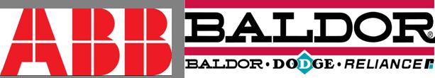 Baldor/Abb