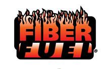 Fiberfuel